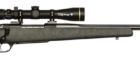 240 weatherby magnum