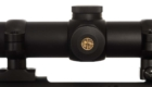 adjustable scope for 240 weatherby
