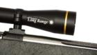 240 weatherby thompson long range edition