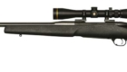 weatherby 378 magnum