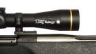 weatherby 378 scope